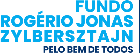 Fundo Rogério Jonas Zylbersztajn