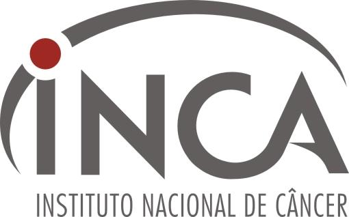 inca_full