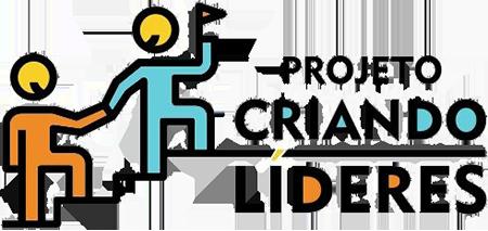 projeto_criando_lideres_full