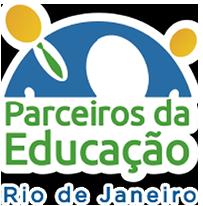 parceiros_da_educacao_full