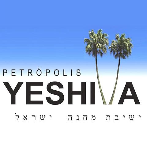 yeshiva_full