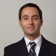 Luciano Brochmann