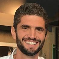 Michel Gottlieb