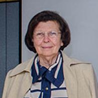 Rivka Dolinger
