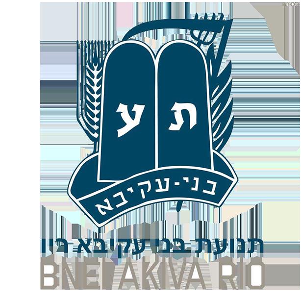 Bnei-Akiva