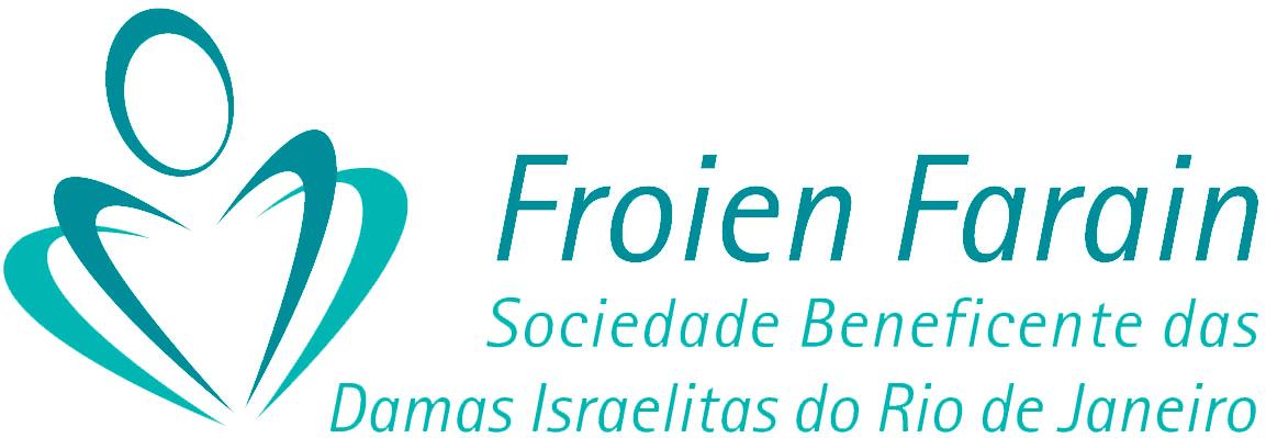 Froien-Farain
