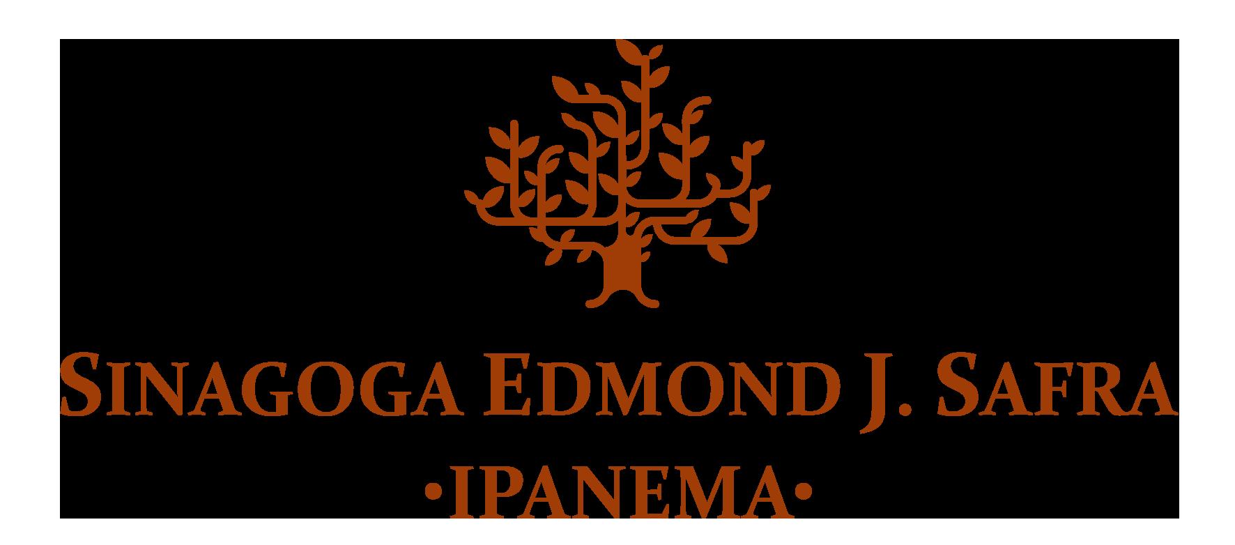 Sinagoga-EJS-Ipanema_LOGO
