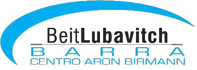 bl_barra