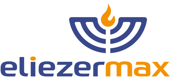 logo_eliezer