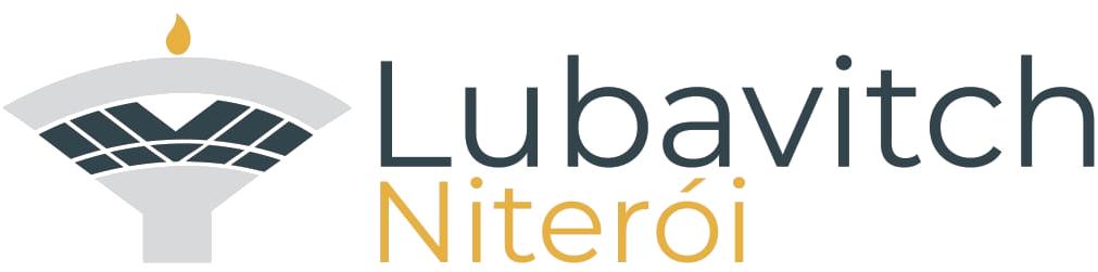 lubavitch_niteroi