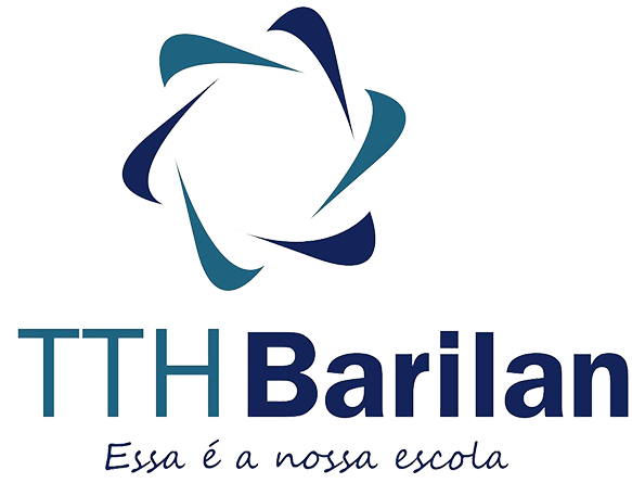 tth_barilan